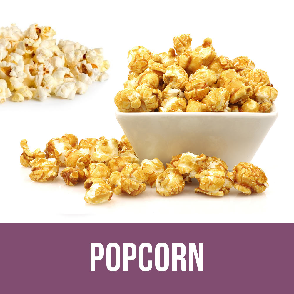 popcorn-category.jpg